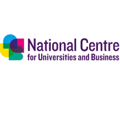 National Centre Logo